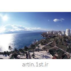 تور آنتالیا ترکیه | شهریور 93