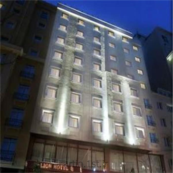 تور هتل لیون استانبول