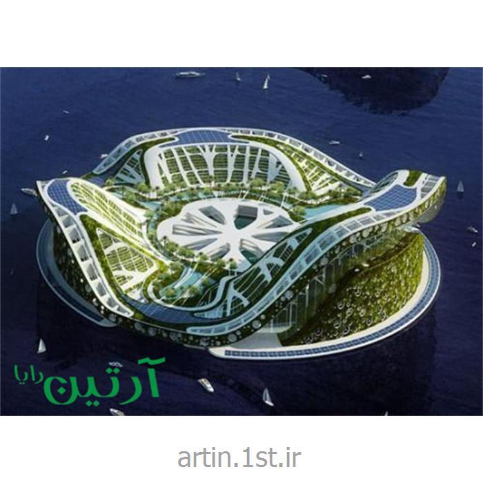 تور جدید دبی با قیمت ارزان ویژه آذر 93