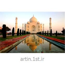 تور هند زمستان 92