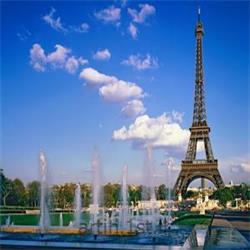 تور ایتالیا اتریش فرانسه