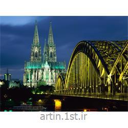 تور نمایشگاه عکاسی آلمان 2014 کلن