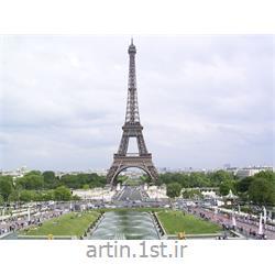 تور پاریس فرانسه