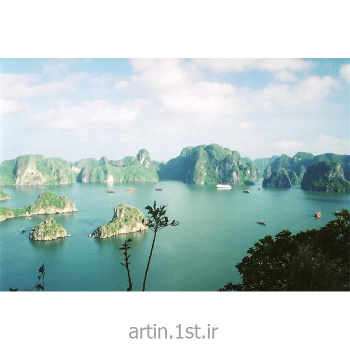تور ویتنام نوروز 93