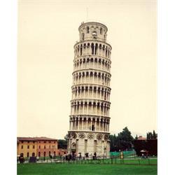 تور دور ایتالیا 3 شب رم - 2 شب فلورانس - 2 شب ونیز - 2 شب میلان 15 آبان 92