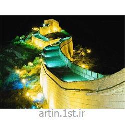 تور چین ویژه نمایشگاه گوانگجو مهر 93