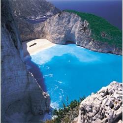 تور یونان جزیره زیبای رودوس تابستان 93