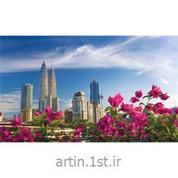 آفر کوالالامپور مالزی , 30 شهریور و 1 مهر