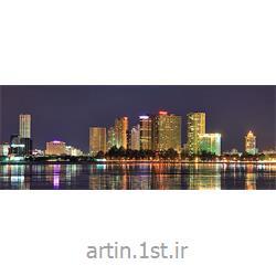 تور مالزی 4 شب کوالالامپور + 3 شب پنانگ