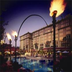 تور هتل گرند حیات استانبول