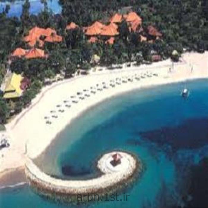 تور بالی 7 شب و 8 روز نوروز 93