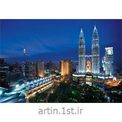 تور آفر کوالالامپور 26 مرداد 93 | مالزی