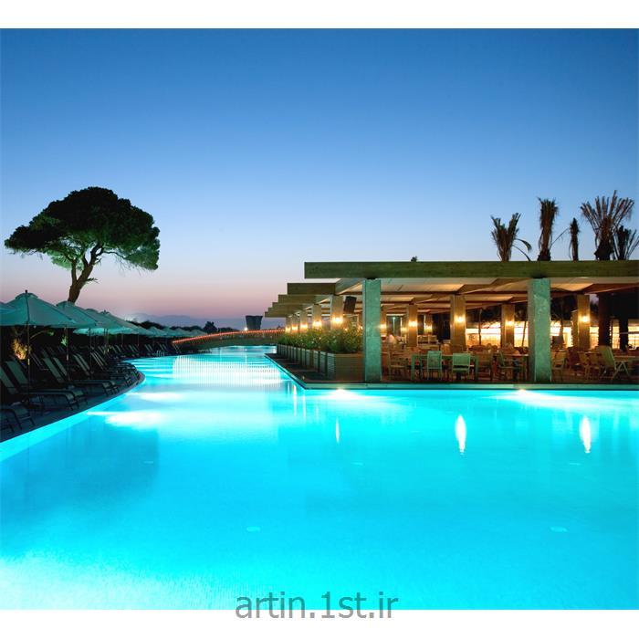 تور آنتالیا آفر هتل ریکسوس پرمیوم RIXOS PRIEMIUM تابستان 93 پرواز اطلس جت