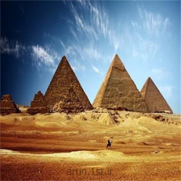 تور مصر ویژه پاییز92