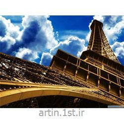 تور فرانسه پاریس پاییز 93