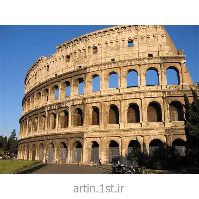 تور رم  پاییز 93