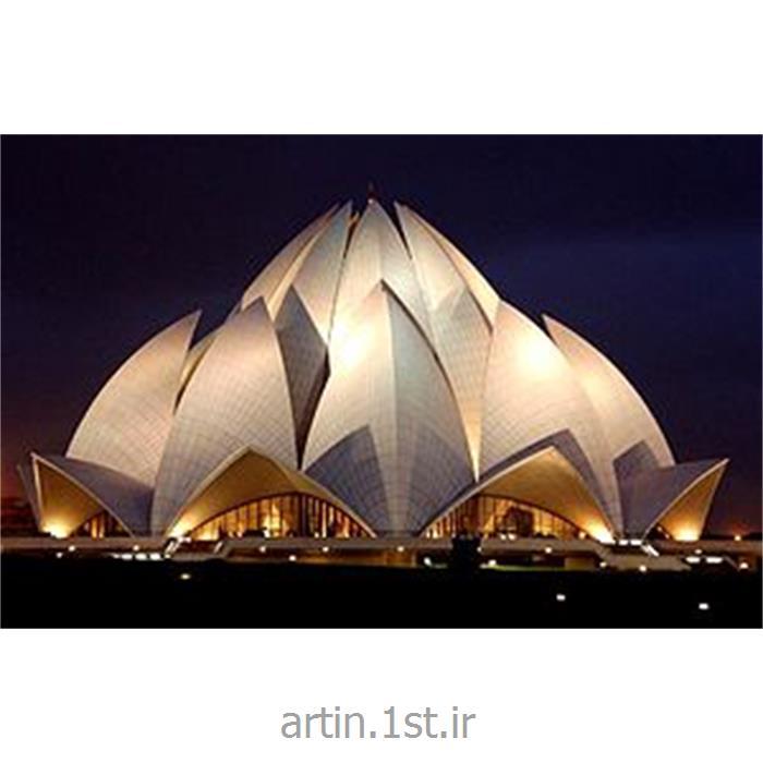 تور ترکیبی هند نوروز 93   جیپور آگرا دهلی گوا بمبئی