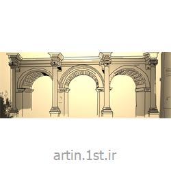 پیش فروش تور آنتالیا | نرخ ویژه تور آنتالیا تابستان 93