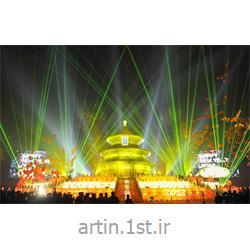 تور جدید چین میکس پکن شانگهای ویژه پاییز 93