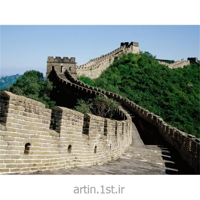 تور چین نوروز 93 | پکن شانگهای هانگزو نوروز 93