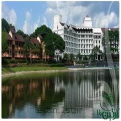 تور هتل فلامینگو