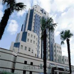 تور هتل گرند جواهر استانبول