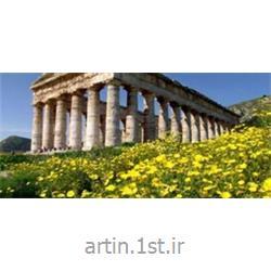 تور یونان 92