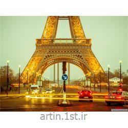 تور فرانسه پاریس | ورسای 21 شهریور