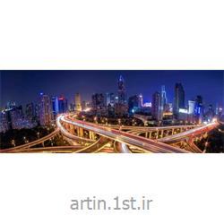 تور پکن شانگهای با پرواز ایران ایر و ماهان