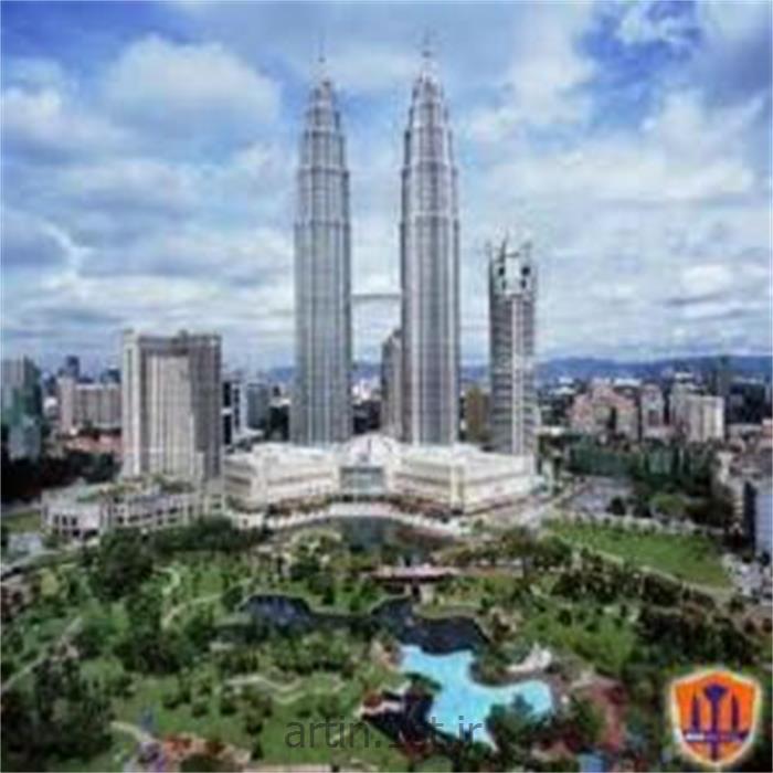 تور مالزی و سنگاپور 7 شب و 8 روز زمستان 92