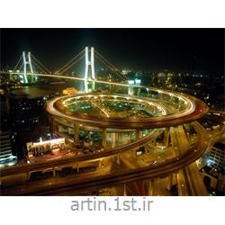 تور چین پکن شانگهای با پرواز ایران ایر زمستان 92
