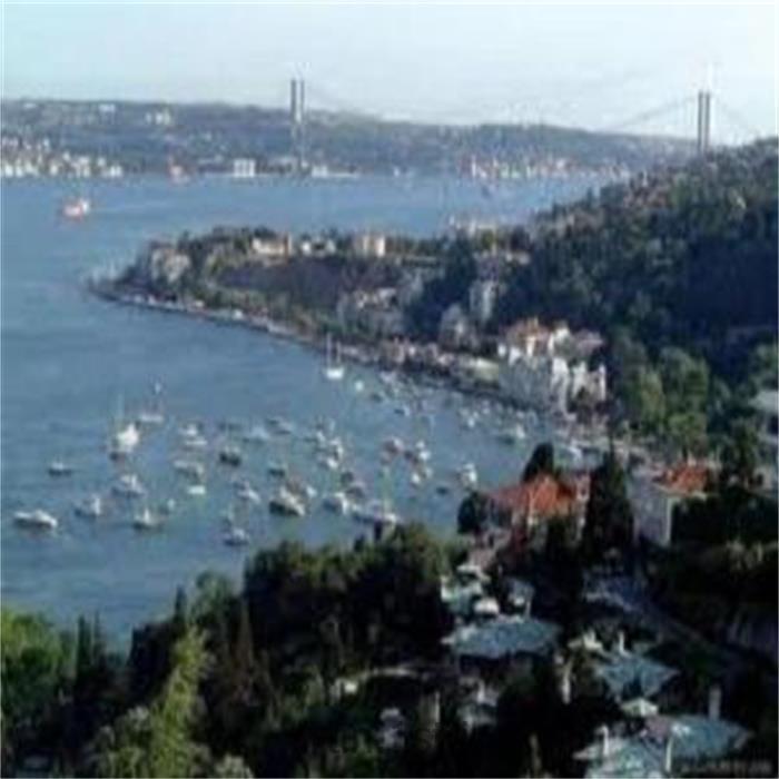 تور استانبول 3 روز آذر و دی 92