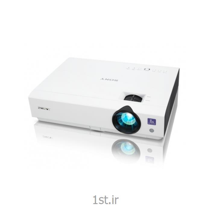 ویدئو پروژکتور سونی sony مدلVPL-DX127