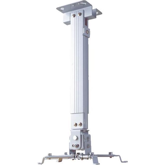 پایه سقفی ویدئو پروژکتور 61*101 اسکوپ SCOPE