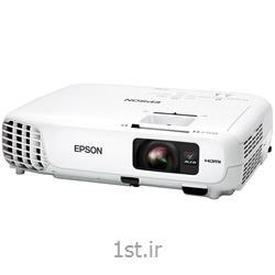 ویدئو پروژکتور اپسون EPSON مدل S 18