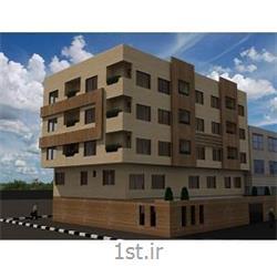 معماری مسکونی