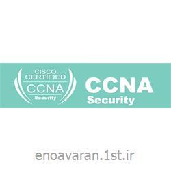 آموزش ورک شاپ سیسکو سی سی ان ای CCNA