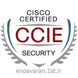 عکس آموزش و تربیتآموزش سی سی آی ای CCIE