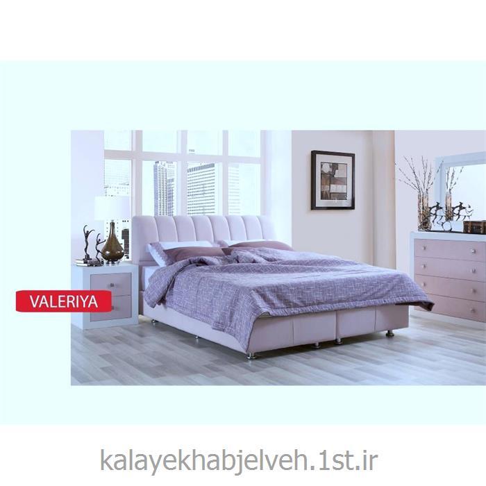 عکس تختسرویس خواب تن آسای پریمو
