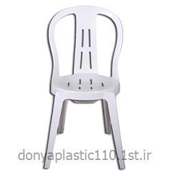 صندلی همه کاره بدون دسته