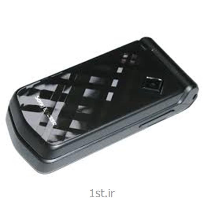 گوشی تاشو سونی اریکسون مدل z555