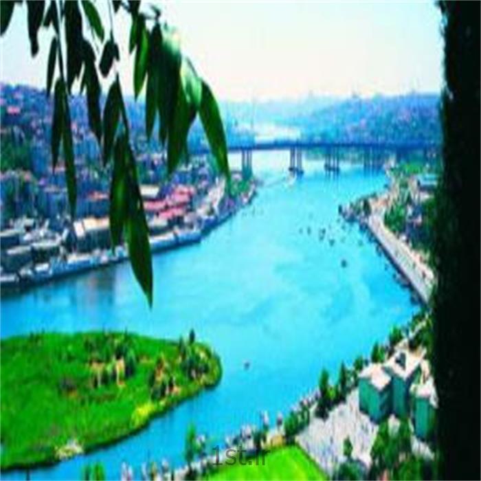 2شب و 3 روز توراستانبول ویژه پاییز