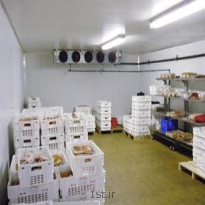 http://resource.1st.ir/CompanyImageDB/33e34488-47b7-48e8-86ed-0ae0c91ba64a/Products/432330b1-f453-455c-8726-227e85c7620c/1/550/550/پیش-سرد-کن-با-مبرد-آمونیاک.jpg