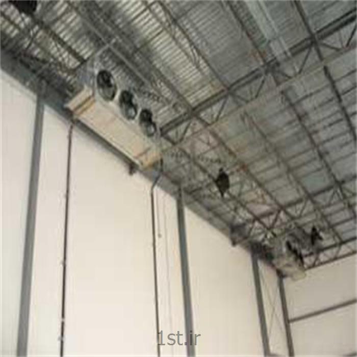 http://resource.1st.ir/CompanyImageDB/33e34488-47b7-48e8-86ed-0ae0c91ba64a/Products/af6134f7-4cd5-47fe-903b-83e2615d125f/1/550/550/سردخانه-زیر-صفر-با-مبرد-آمونیاک.jpg