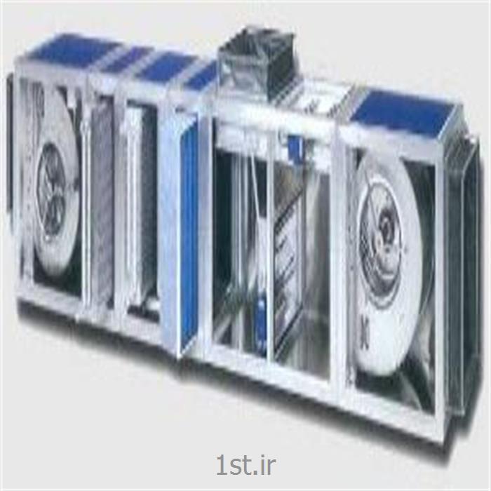 http://resource.1st.ir/CompanyImageDB/33e34488-47b7-48e8-86ed-0ae0c91ba64a/Products/b5a64f45-ffd1-4e1c-b14c-65e73b2cb2ca/1/550/550/اسپیرال-(-تونل-انجماد-)-با-مبرد-آمونیاک.jpg