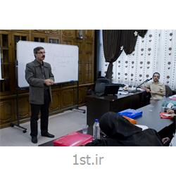 عکس آموزش و تربیتآموزش فن بیان،تکنیک های بر قراری ارتباط موثر
