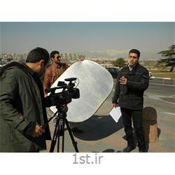 برنامه سازی تلویزیونی - ساخت فیلم های صنعتی