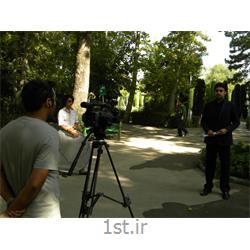 عکس تبلیغات تلویزیونیمجری مستقیم تبلیغات تلویزیونی