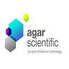 agar-scientific.png