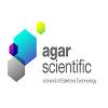 agar-scientific.png